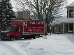 Air Duct Cleaning Air Duct Cleaning In Grand Rapids Mi